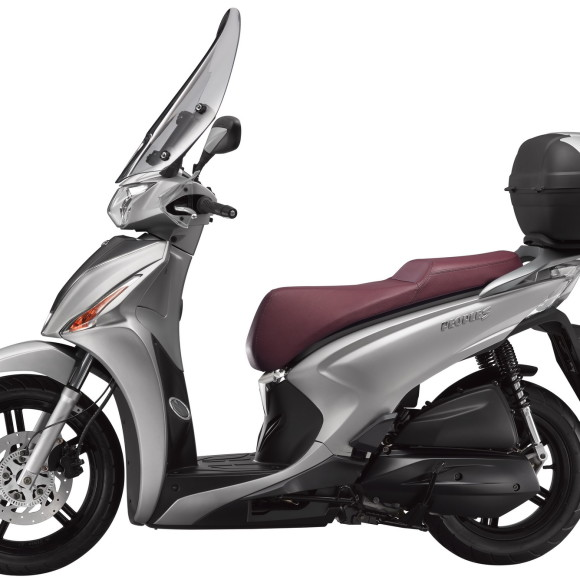 Kymco-peopleS-150-ABS -10