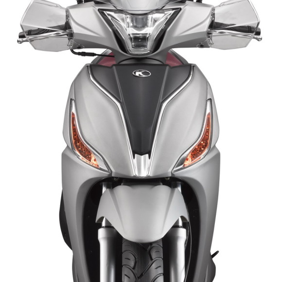 Kymco-peopleS-150-ABS -11