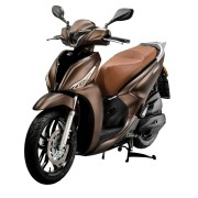 Kymco-peopleS-150-ABS -2