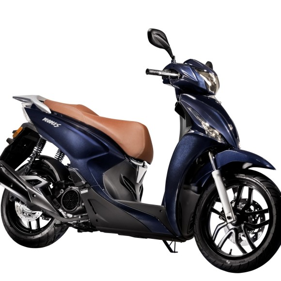 Kymco-peopleS-150-ABS -3