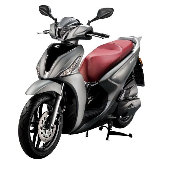 Kymco-peopleS-150-ABS -6