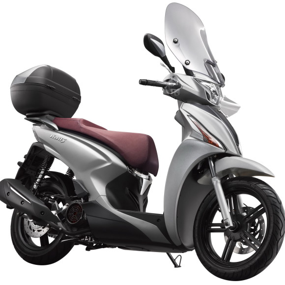 Kymco-peopleS-150-ABS -7