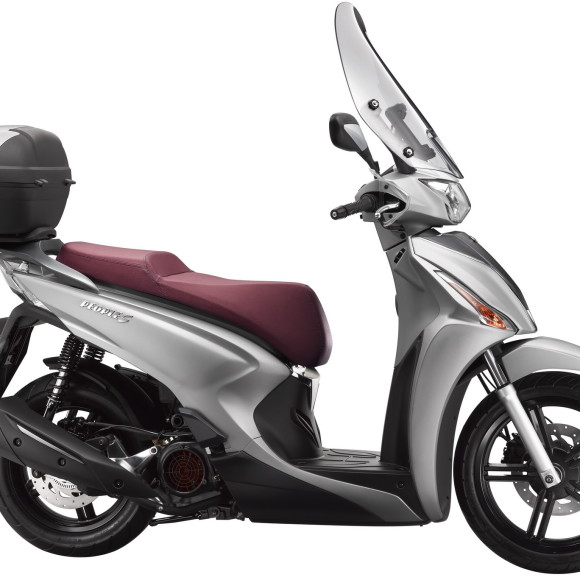 Kymco-peopleS-150-ABS -8
