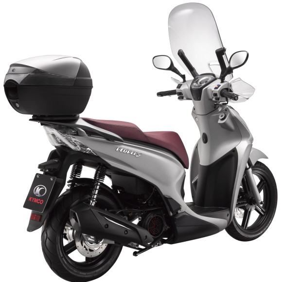 Kymco-peopleS-150-ABS -9