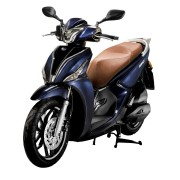 Kymco-peopleS-150-blue-1-1