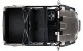 uxv-450i-02-resize-163x100