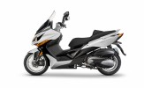 XCITING-400i-ABS-E4-03-163x100