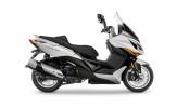 XCITING-400i-ABS-E4-05-163x100