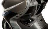 XCITING-400i-ABS-E4-16-163x100