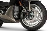 XCITING-400i-ABS-E4-22-163x100