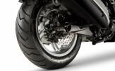 XCITING-400i-ABS-E4-23-163x100