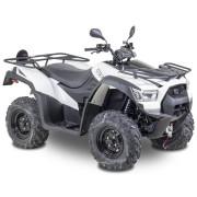 MXU-550i-resize